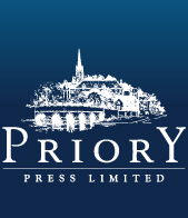 Priory Press Ltd